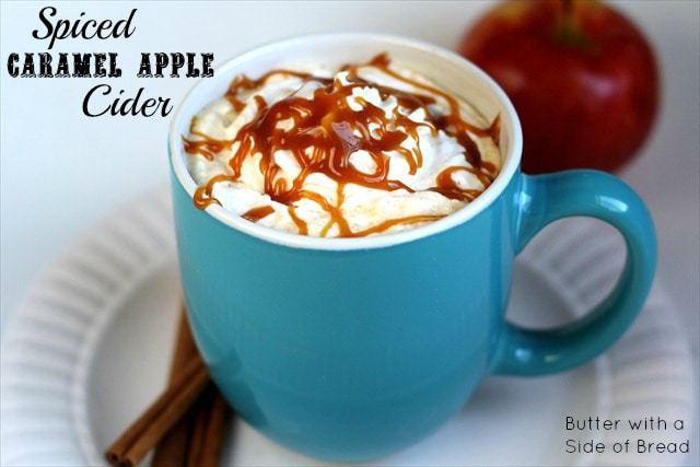 Spiced+Caramel+Apple+Cider.jpg