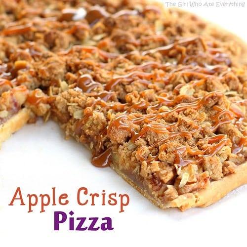 apple-crisp-pizza