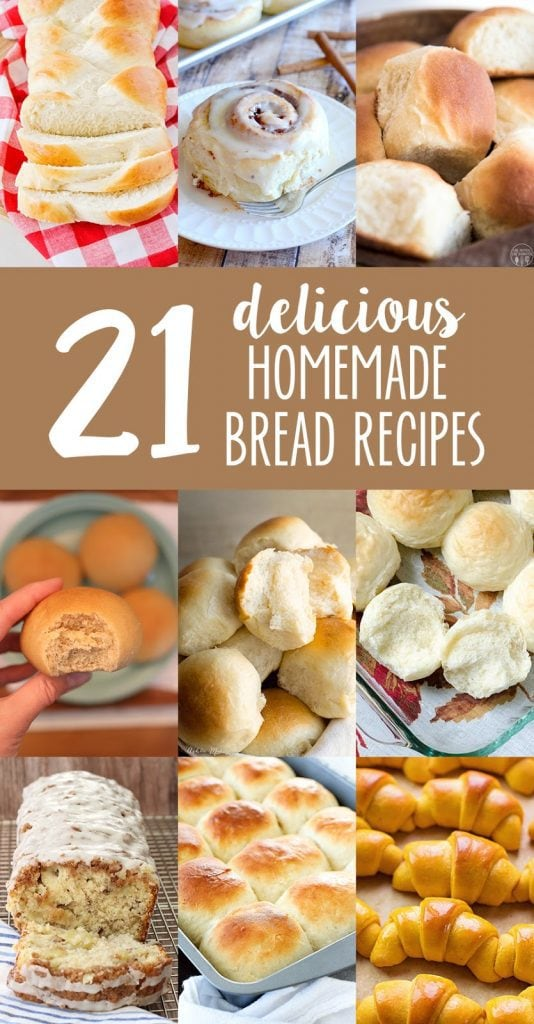 homemade_bread_recipes