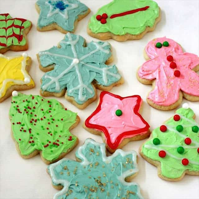 Super-2BSoft-2BChristmas-2BCookies.IMG_1765
