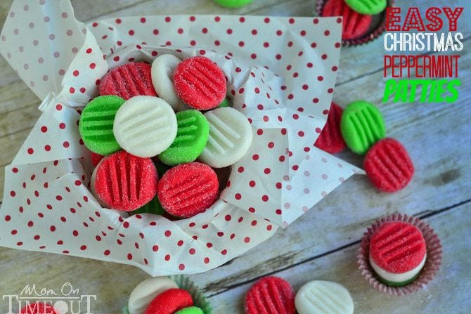 easy-peppermint-patties-recipe