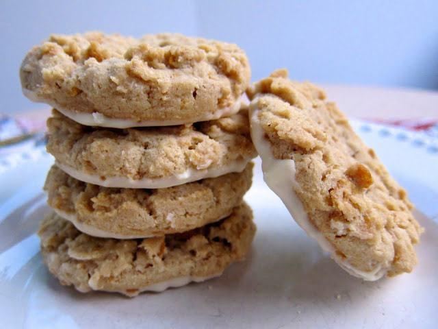 frostbite-cookies