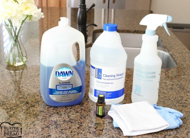 Cleaning Tips And A List Of Best Cleaning Products That Help Your Home Stay  Clean And