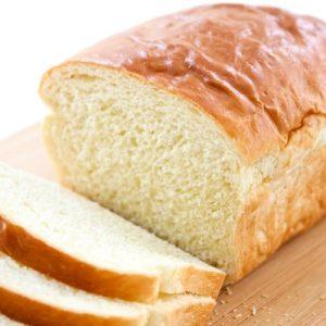 Best White Bread recipe
